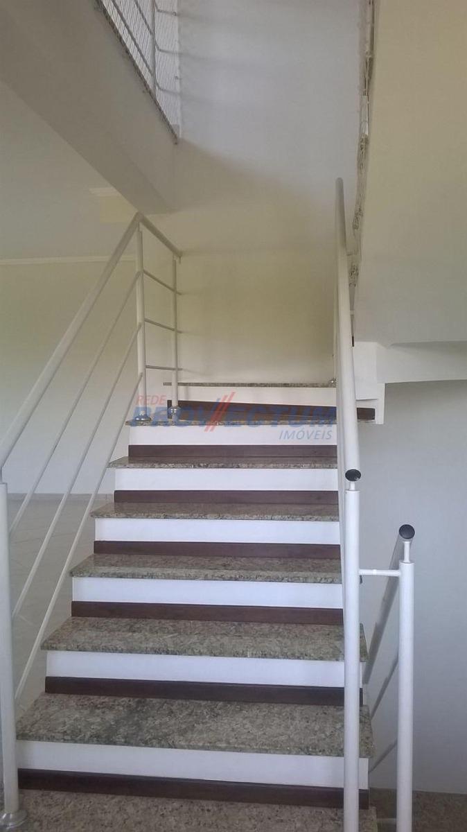 casa á venda e para aluguel em sítios de recreio gramado - ca234192