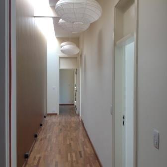 casa á venda e para aluguel em sítios de recreio gramado - ca236254