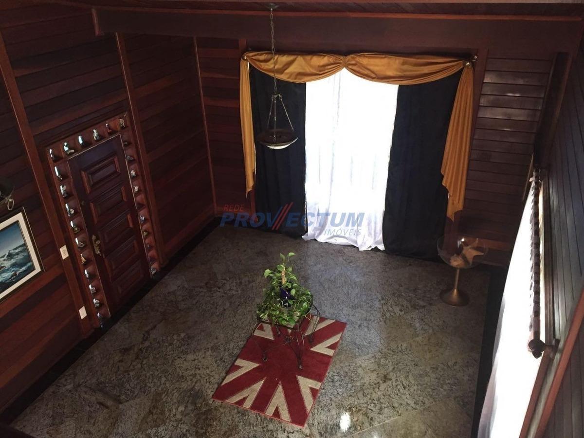 casa á venda e para aluguel em são joaquim - ca252553