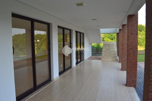 casa á venda e para aluguel em sousas - ca001687