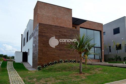 casa á venda e para aluguel em sousas - ca001689