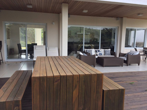 casa á venda e para aluguel em sousas - ca002388