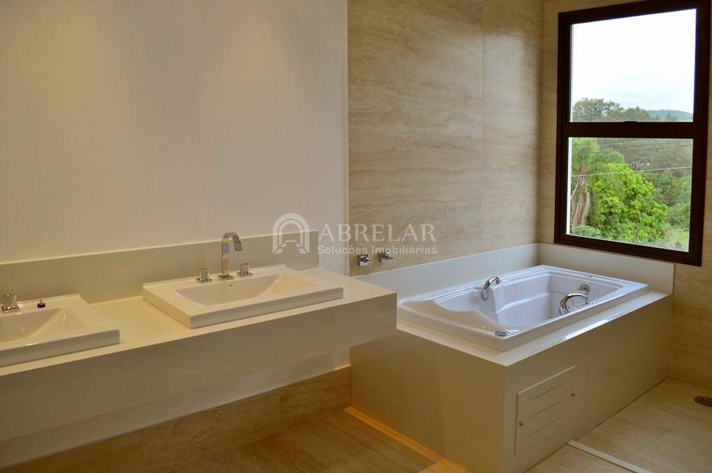 casa á venda e para aluguel em sousas - ca005244
