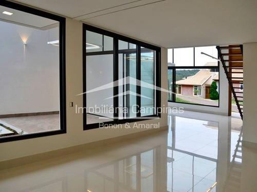 casa á venda e para aluguel em sousas - ca005793