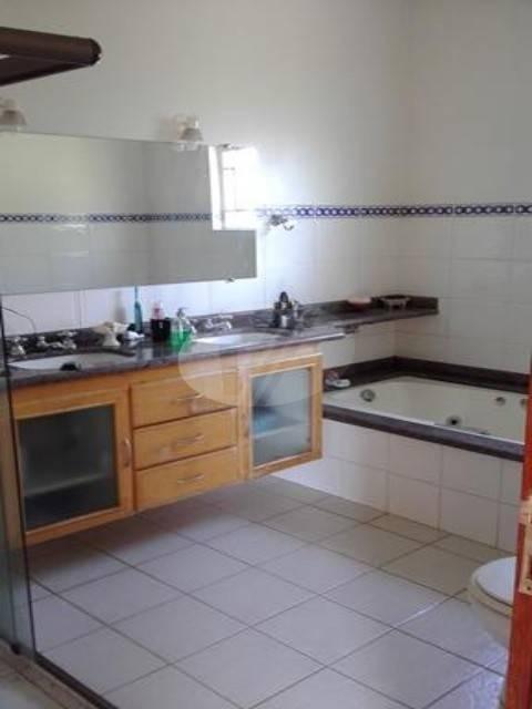 casa á venda e para aluguel em sousas - ca214126
