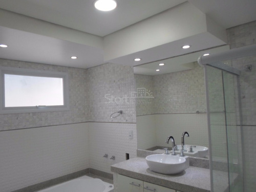 casa á venda e para aluguel em swiss park - ca001157