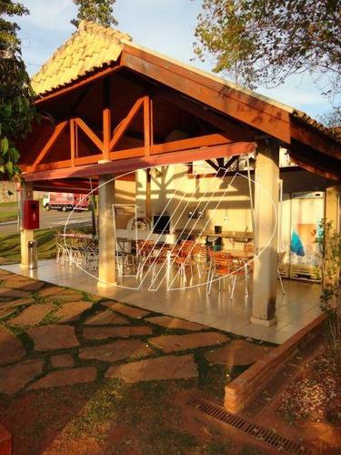 casa á venda e para aluguel em swiss park - ca211770