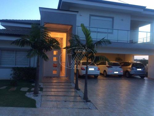 casa á venda e para aluguel em swiss park - ca226047