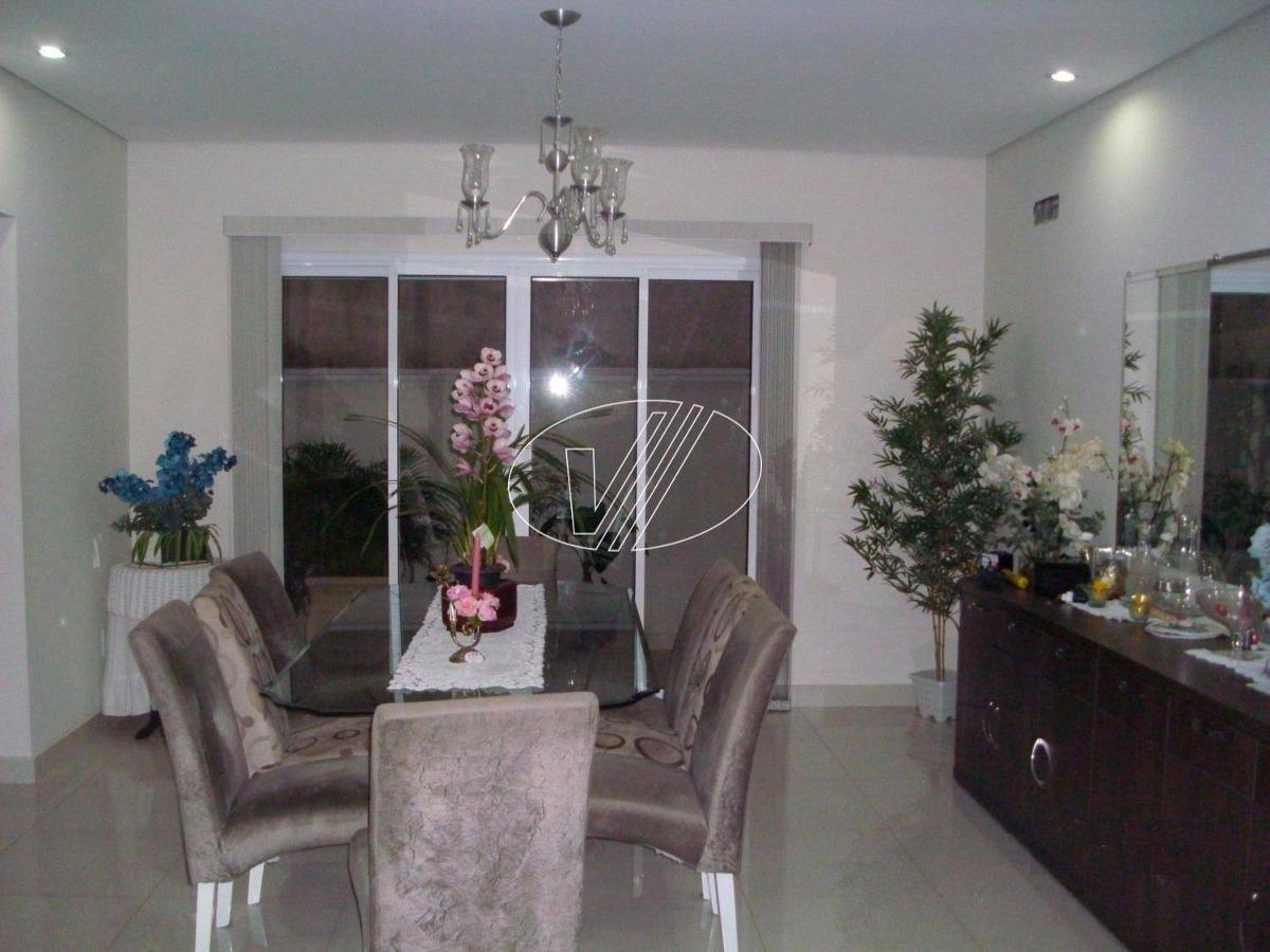 casa á venda e para aluguel em swiss park - ca231328