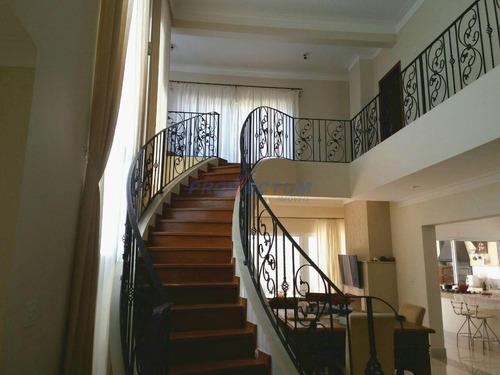 casa á venda e para aluguel em swiss park - ca242579