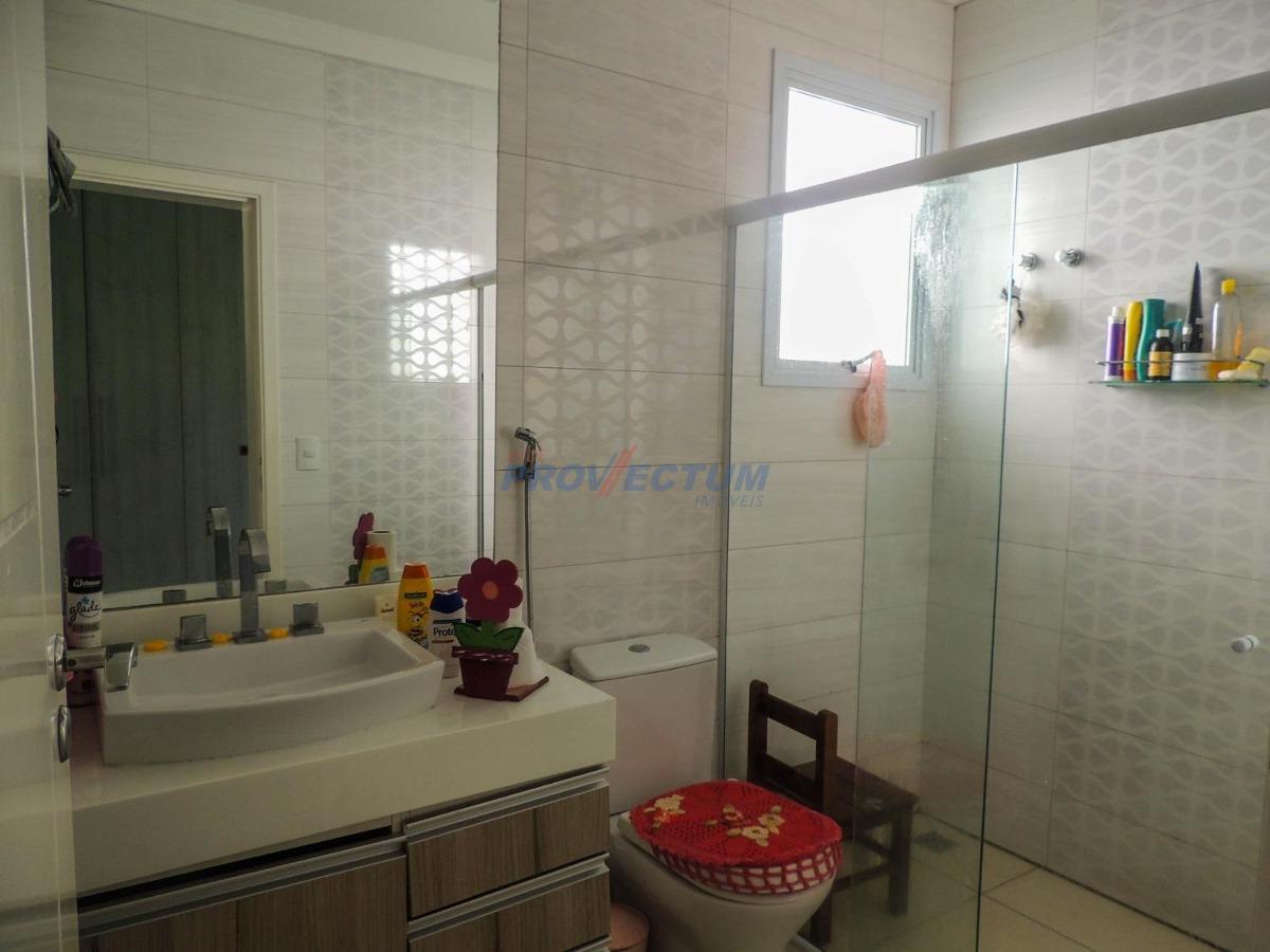 casa á venda e para aluguel em swiss park - ca248638