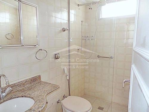 casa á venda e para aluguel em taquaral - ca006047