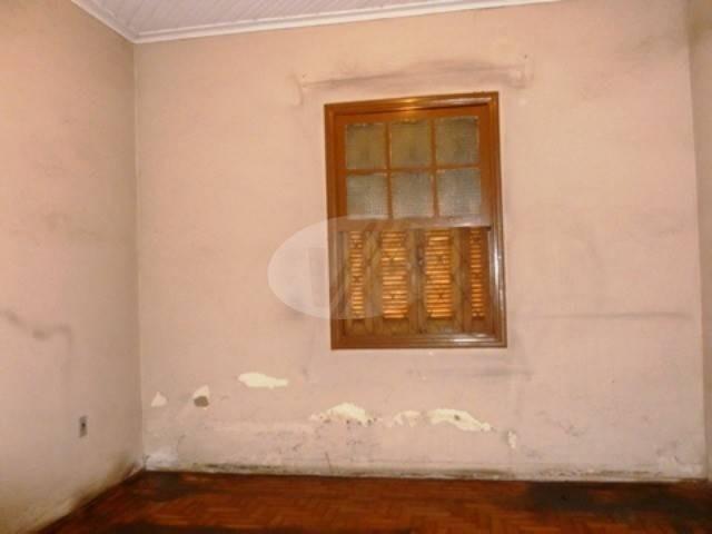 casa á venda e para aluguel em taquaral - ca182683