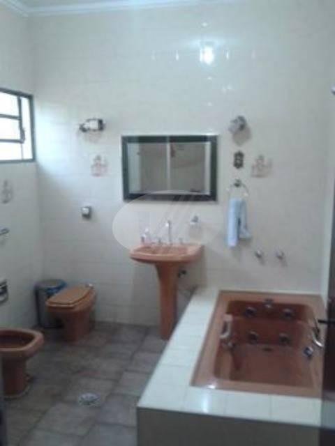 casa á venda e para aluguel em taquaral - ca190683