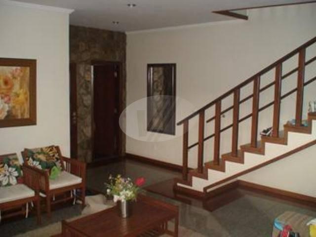 casa á venda e para aluguel em taquaral - ca196312