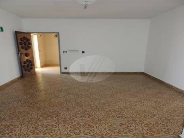 casa á venda e para aluguel em taquaral - ca203728