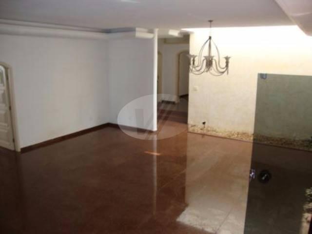 casa á venda e para aluguel em taquaral - ca204201