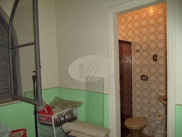 casa á venda e para aluguel em taquaral - ca208441