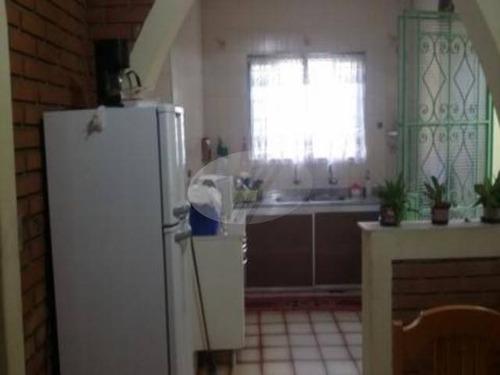 casa á venda e para aluguel em taquaral - ca209032