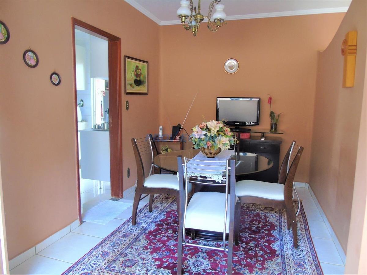 casa á venda e para aluguel em taquaral - ca213911