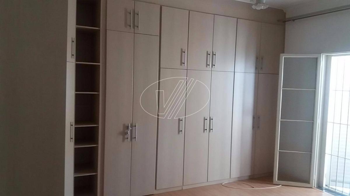 casa á venda e para aluguel em taquaral - ca231643