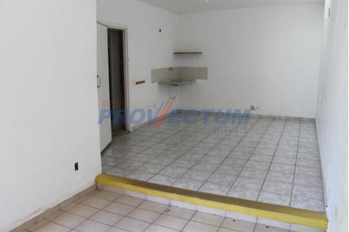 casa á venda e para aluguel em taquaral - ca239469