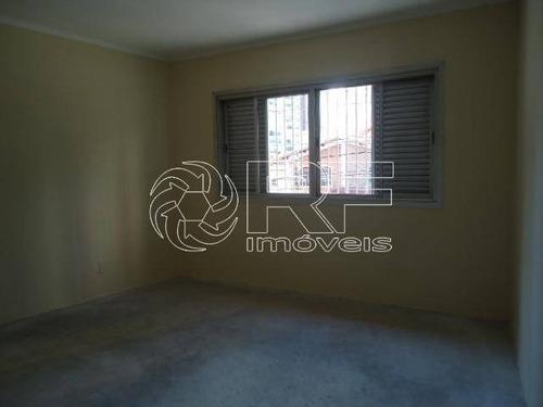casa á venda e para aluguel em tatuapé - ca001823