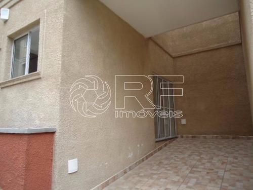 casa á venda e para aluguel em tatuapé - ca002341