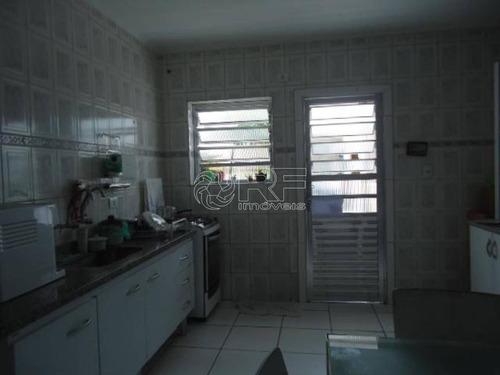 casa á venda e para aluguel em tatuapé - ca002381