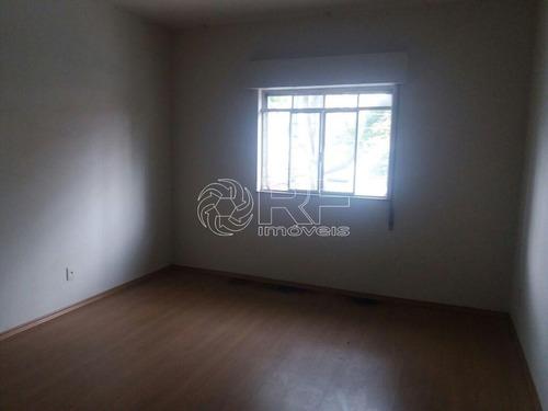 casa á venda e para aluguel em tatuapé - ca003533