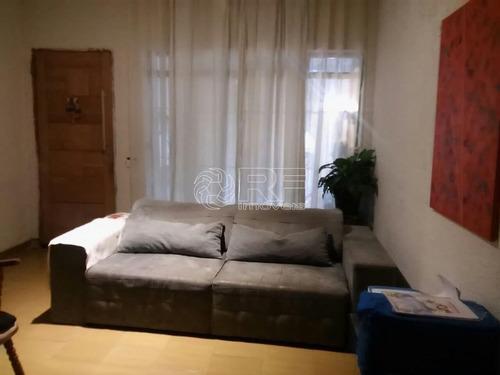 casa á venda e para aluguel em tatuapé - ca004087