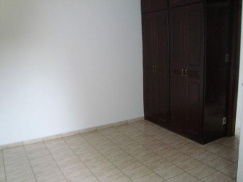 casa á venda e para aluguel em tatuapé - ca074987