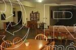 casa á venda e para aluguel em tatuapé - ca124078
