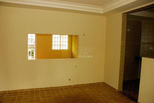 casa á venda e para aluguel em tatuapé - ca216677