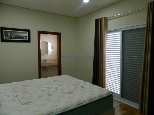 casa á venda e para aluguel em terras de santa tereza - ca249708