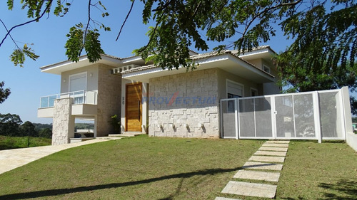 casa á venda e para aluguel em terras de santa tereza - ca249896