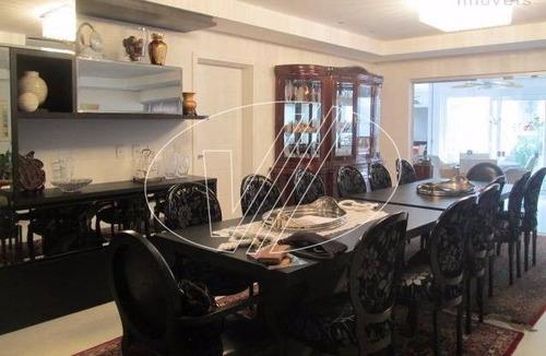 casa á venda e para aluguel em terras do paiquerê - ca229065