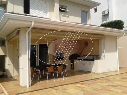 casa á venda e para aluguel em tijuco das telhas - ca002404