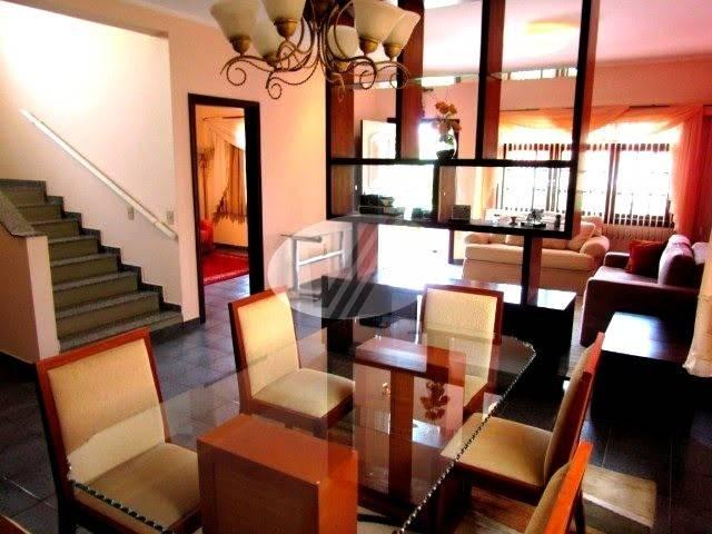 casa á venda e para aluguel em tijuco das telhas - ca208490