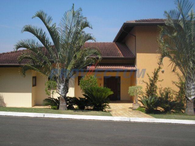 casa á venda e para aluguel em tijuco das telhas - ca238500