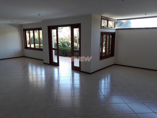 casa á venda e para aluguel em vale do itamaracá - ca007234