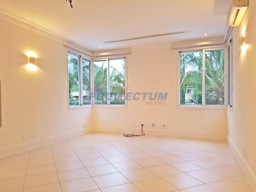 casa á venda e para aluguel em vale do itamaracá - ca238906