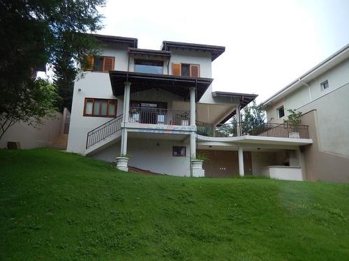 casa á venda e para aluguel em vale do itamaracá - ca239044