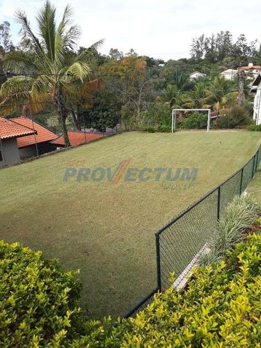 casa á venda e para aluguel em vale do itamaracá - ca244227
