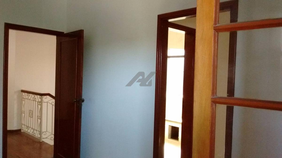 casa á venda e para aluguel em vila brandina - ca002411