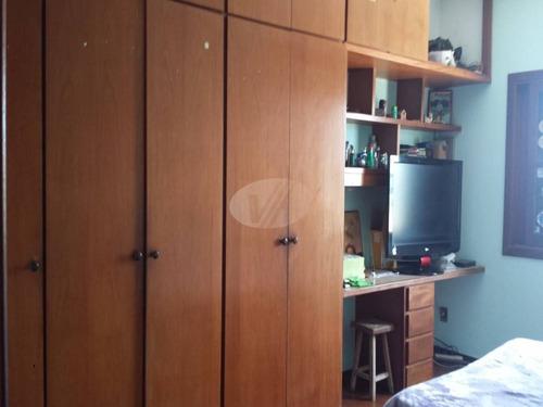 casa á venda e para aluguel em vila brandina - ca209978