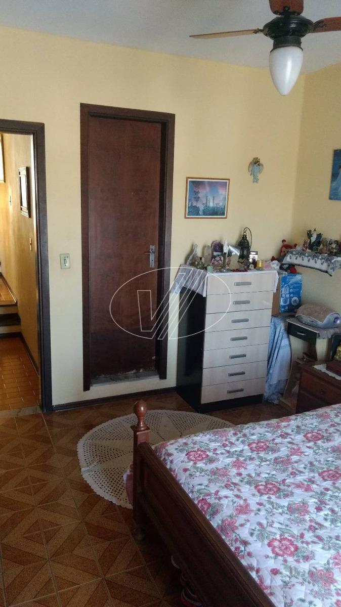 casa á venda e para aluguel em vila brandina - ca229194