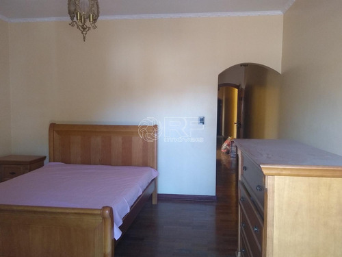 casa á venda e para aluguel em vila carrão - ca002655