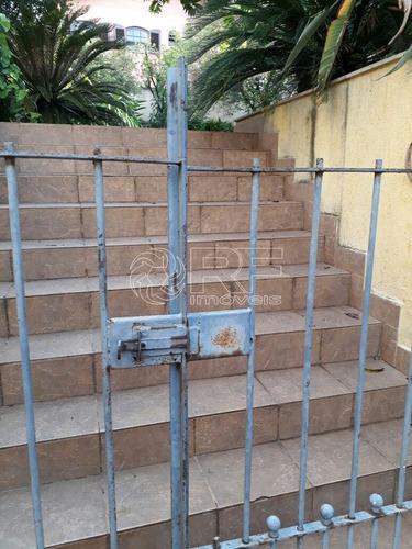 casa á venda e para aluguel em vila carrão - ca105370