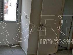 casa á venda e para aluguel em vila esperança - ca203970